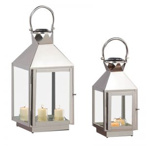 stainless steel lantern,vggift