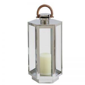 Dockside Marine Grade Lantern